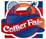 Collier Fair