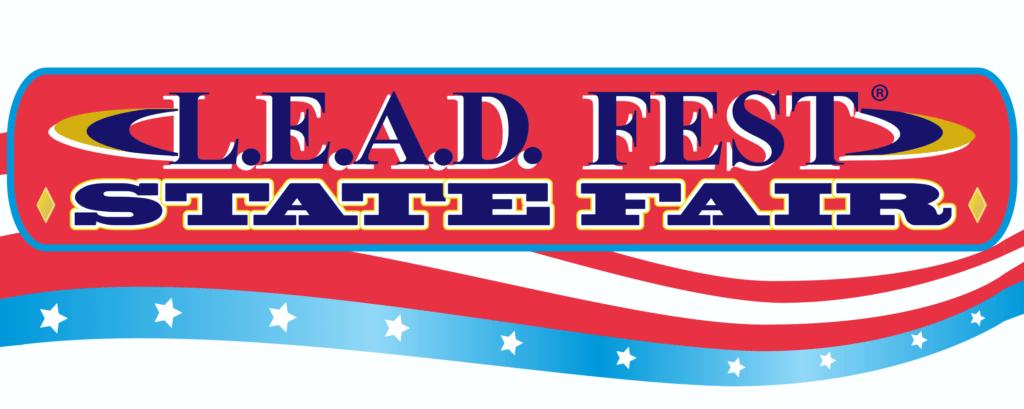 L.E.A.D. Fest State Fair