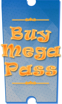 Buy Mega Pass