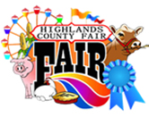 Highlands County Fair