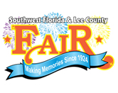 Southwest Florida & Lee County Fair
