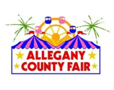 Allegany Co. Fair