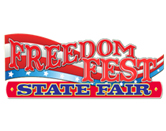 Freedom Fest State Fair