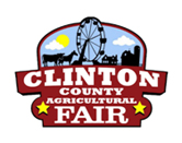 Clinton Co. Fair