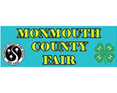 Monmouth County Fair