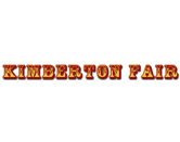 Kimberton Community Fair