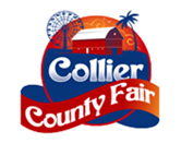 Collier Co. Fair