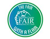 Delaware Co. Fair