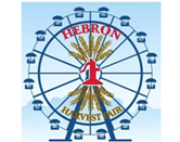 Hebron Harvest Fest