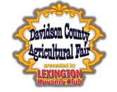 Davidson Co. Fair