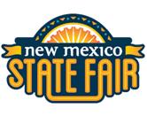 NM State Fair