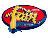 Cleveland Co. Fair