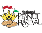 National Peanut Festival