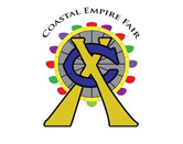 Coastal Empire Fair