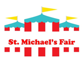St. Michaels Fair