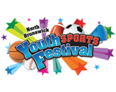 Youth Sports Fest