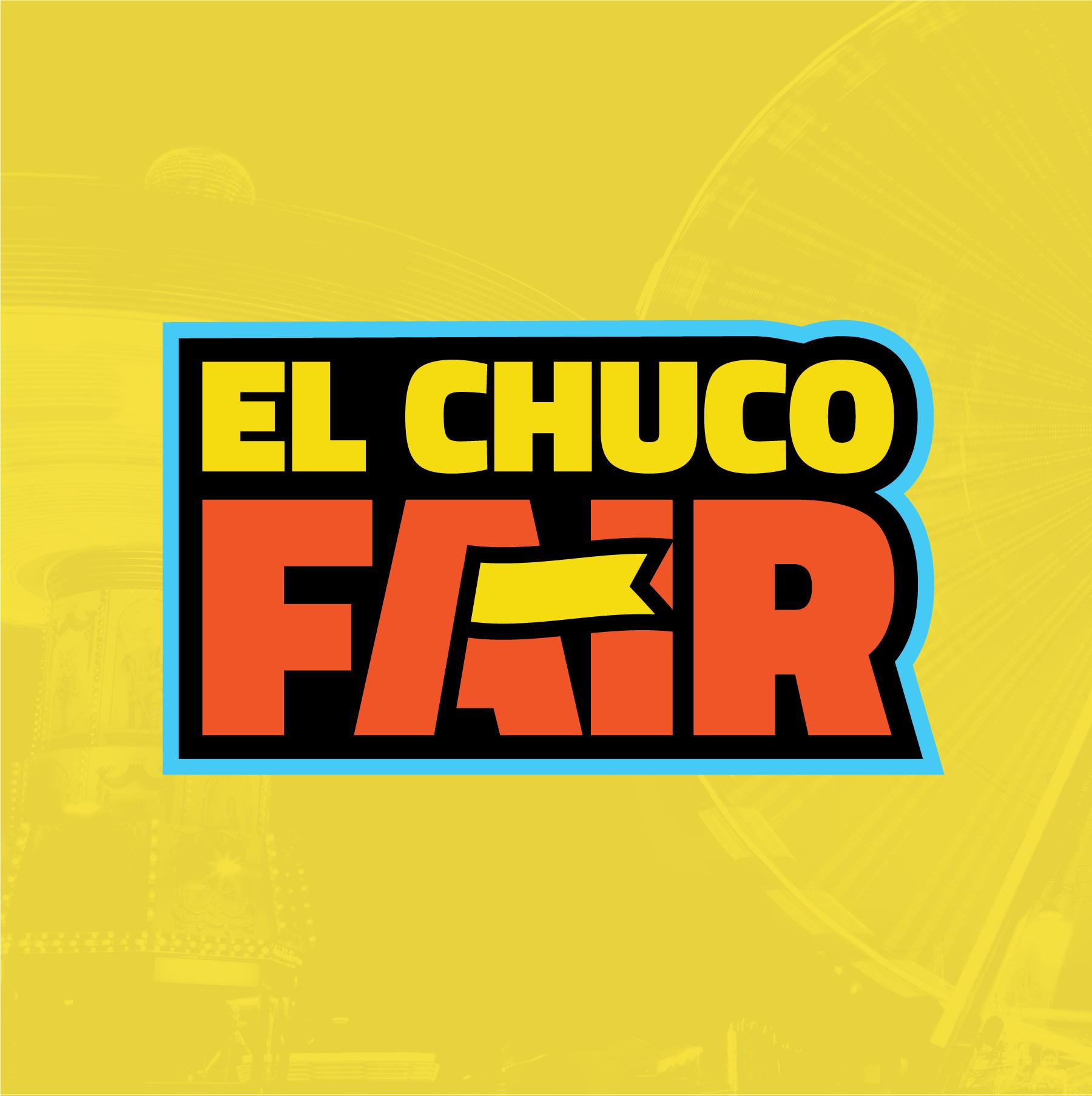 El Chuco Fair